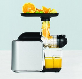 Juicer Fanatics Best Juicer 2018 Top Juicer Reviews