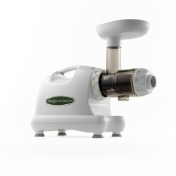 what is the best juicer on the market