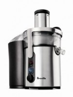 best juicing machines