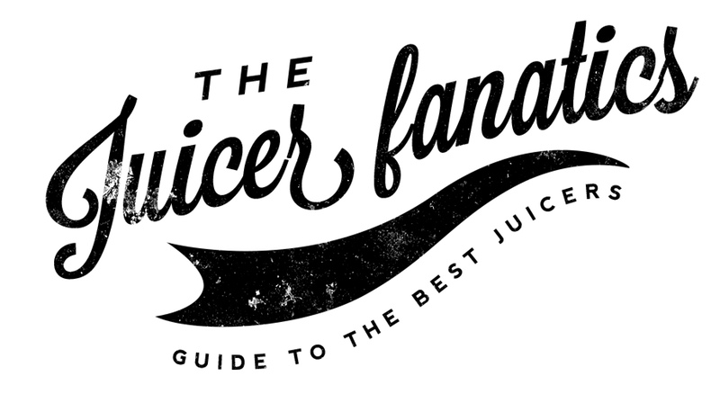 Juicer Reviews Of The Best Juicer