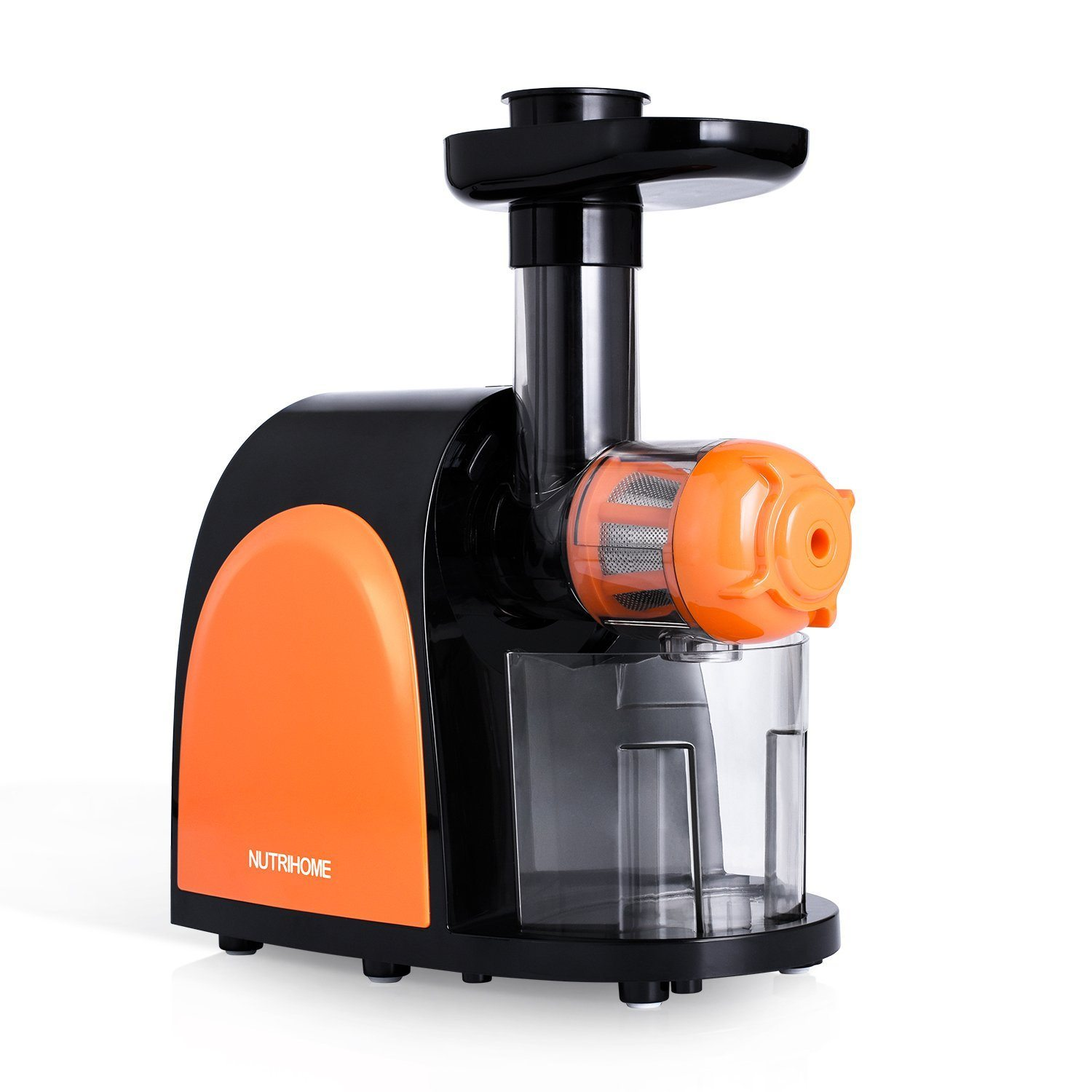 Best Masticating Juicer Easy To Clean : Best Fruit Juicer: Buying Advice & Top 5 Reviews