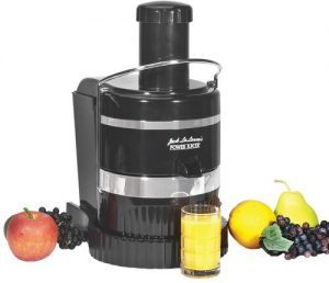 power juicer image