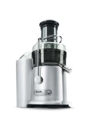 Top rated juicers