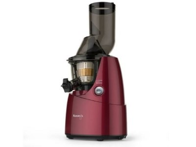 Kuvings Whole Slow Juicer B6000PR