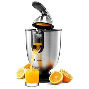 Citrus Juicer Stainless Steel