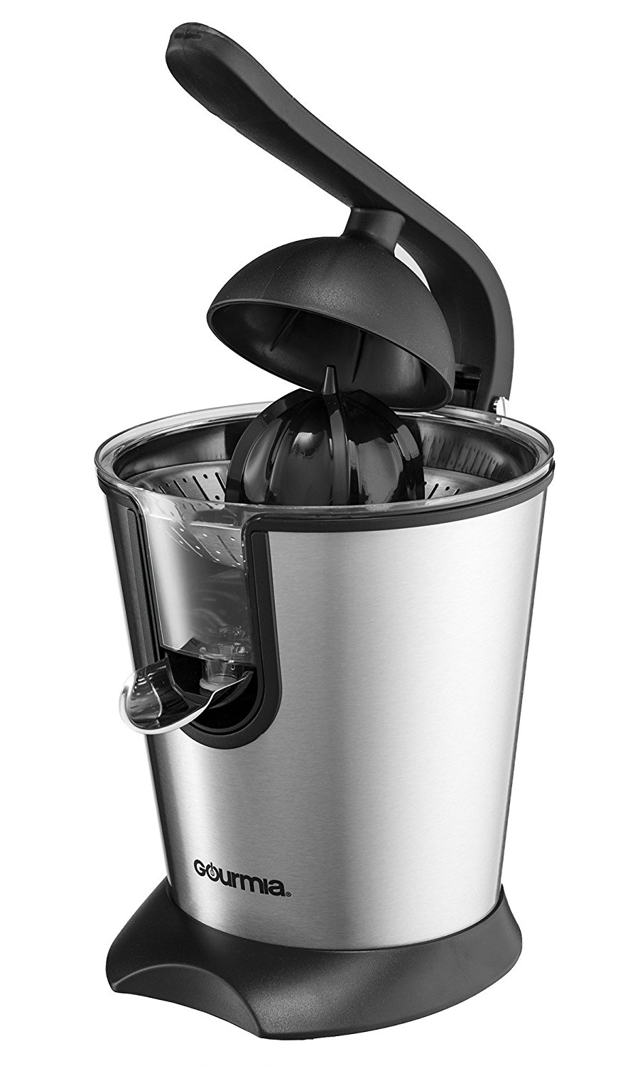 Best Citrus Juicer Reviews: Buying Guide And Top 5 Reviews