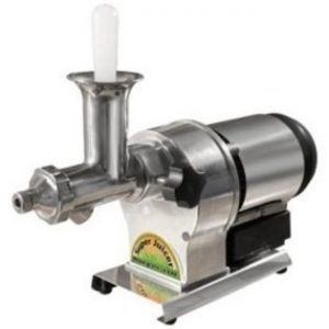 Samson Super Juicer
