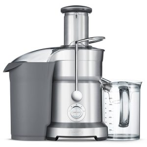 Breville BJE820XL Juice Fountain Duo